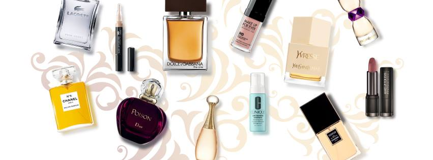 Golden Scent Perfumes Coupons & Offers