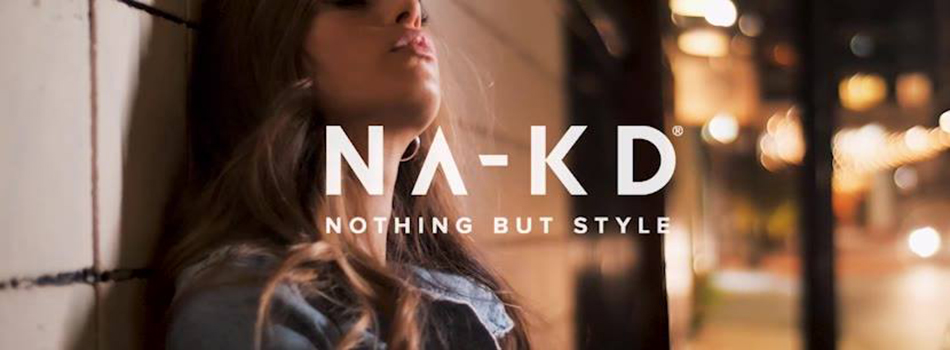 NA-KD Fashion Deals and Offers