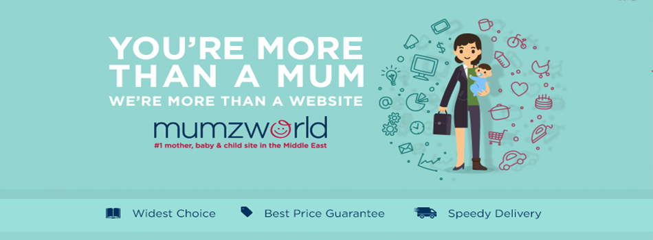 Mumzword Deals and Offers