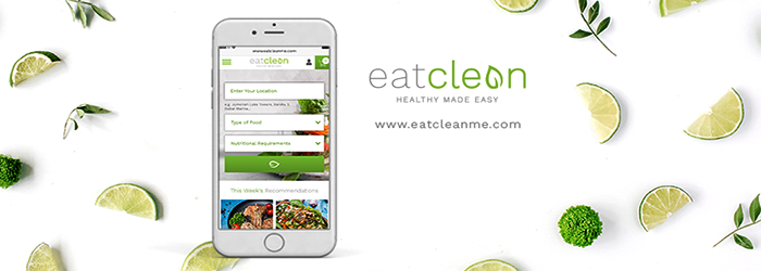 Eat Clean Deals and Offers