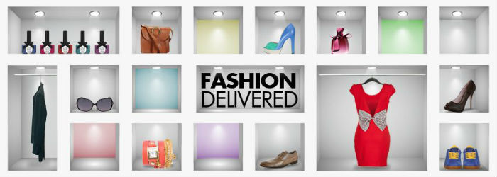 Namshi Fashion Deals and Offers