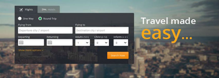 Rehlat Flight and Hotel Booking Offers