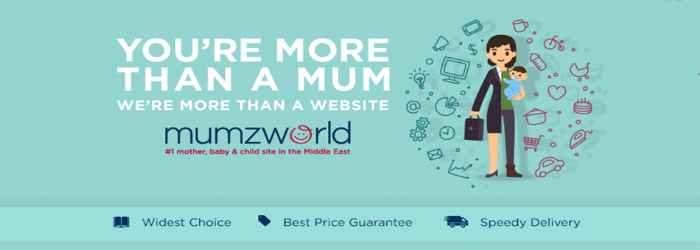 Mumzworld Coupon Codes