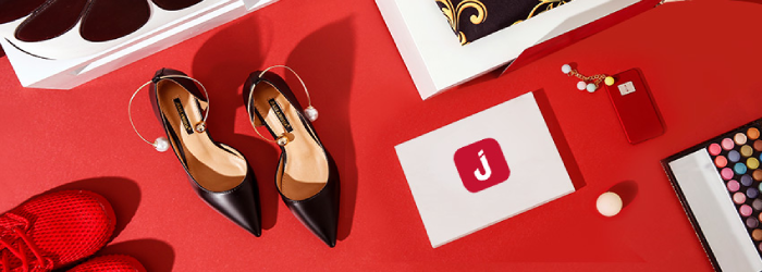 Jollychic UAE Fashion Sale and Offers
